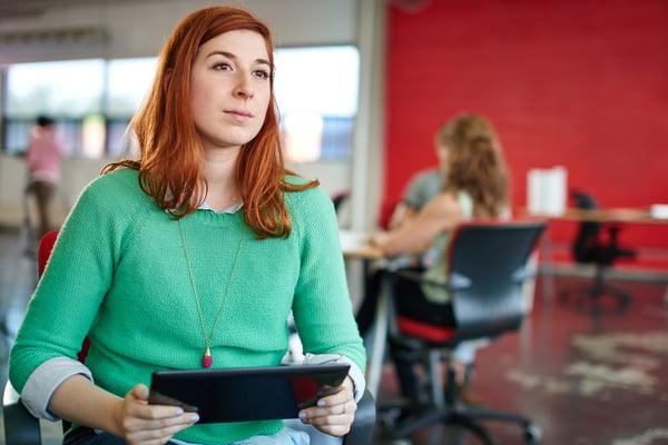 Werbeanzeigen im Employer Branding: Welche Kanäle gibt es?