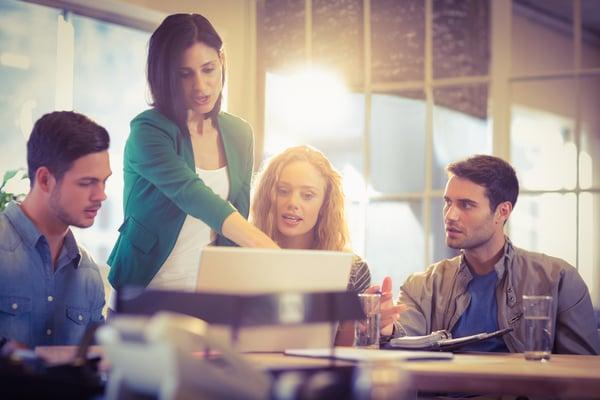 HR-Software und Recruiting-Software: Kennen Sie den Unterschied?