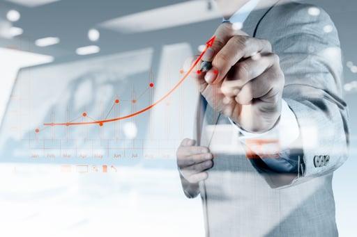 HR Controlling Die wichtigsten Kennzahlen im Recruiting