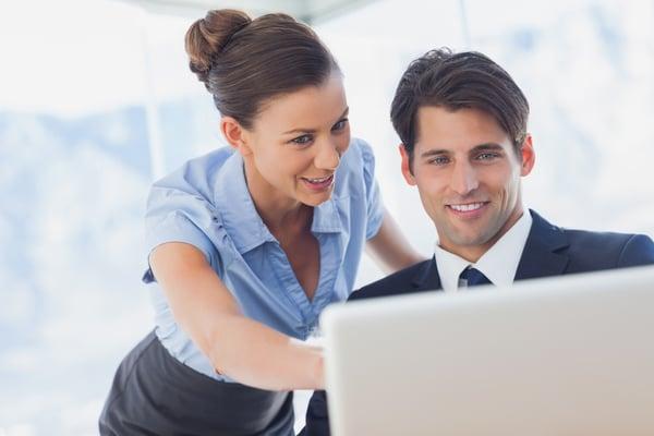 Business Meeting, Übersicht 91 Jobbörsen