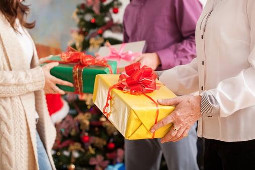 12 Weihnachtsgeschenkideen für Ihren Lieblings-Recruiter