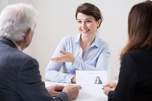 The 20 Best Job Interview Questions Every Recruiter Should Know