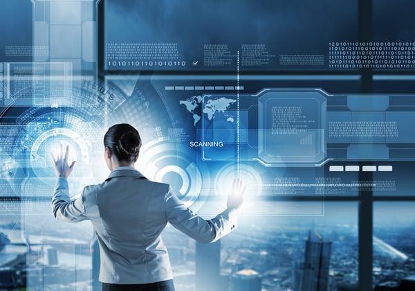 Ein Überblick: Künstliche Intelligenz und Digitalisierung im Recruiting