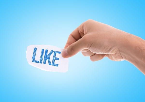 Best Practice Beispiele für Employer Branding auf Facebook