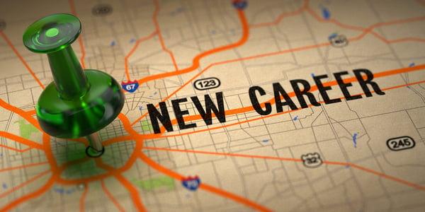 Schwierig: Die Region im Employer Branding und Recruiting