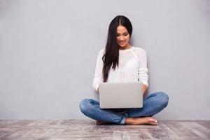Kennen Sie diese 8 HR Blogs und HR Influencer?