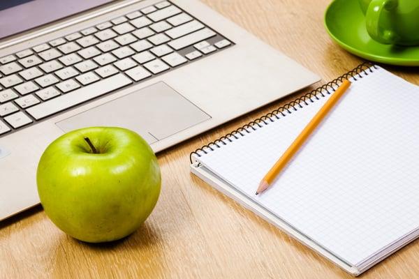 Gesundheitstrend im HR: Glückliche Mitarbeiter und mehr Bewerber?