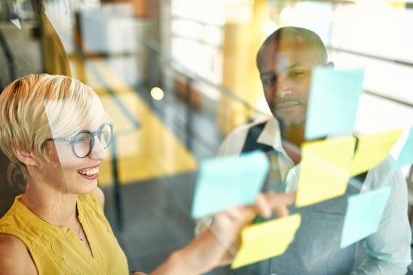 12 Tipps für Ihr erfolgreiches Employer Branding