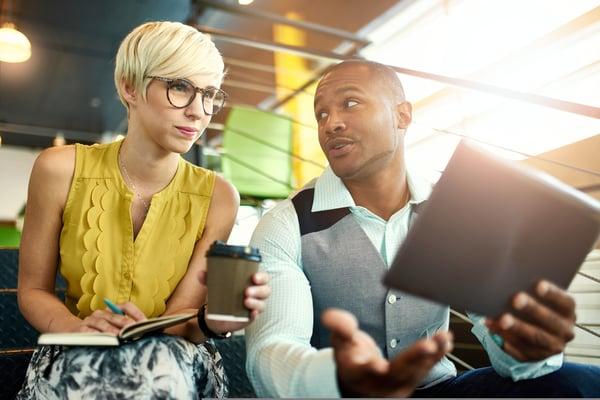 HR Software, Recruiting Software, Recruiting