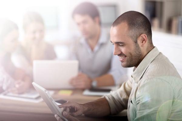 Von Strategie bis Kontrolle: Employer Branding in drei Schritten