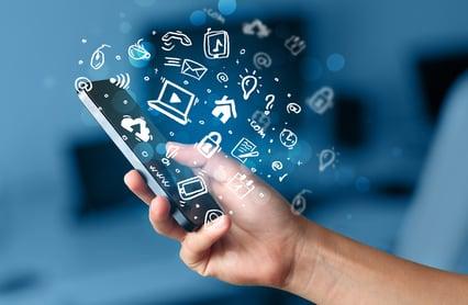 jobportal - mobile recruiting