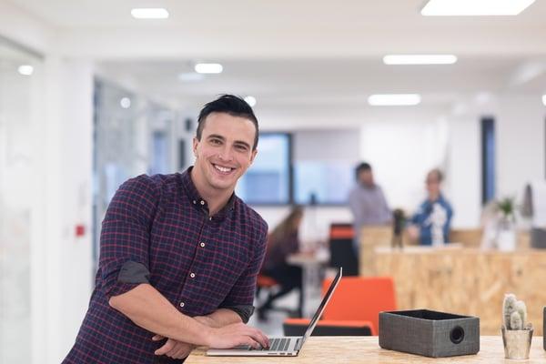 So gewinnen Sie im Recruiting jeden ITler für Ihr Unternehmen!