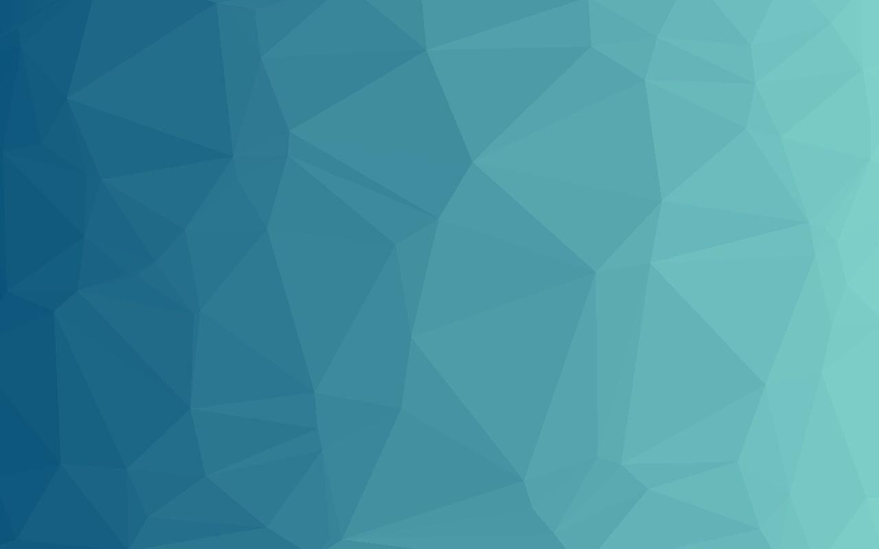 Venice-Blue-100-Vertices.jpeg