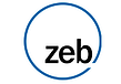 zeb GmbH