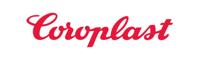 act21 Coroplast Logo