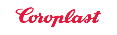Coroplast Logo