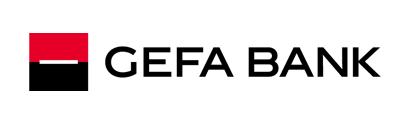 Gefa Bank Logo