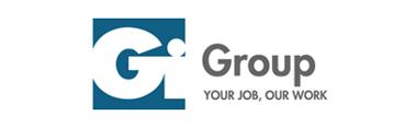 act21 Gi Group Logo