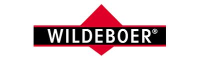 Wildeboer Logo