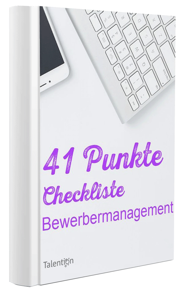 checkliste-Bewerbermanagement_nb