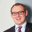 Christian Muckenhaupt