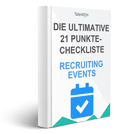 cover-events
