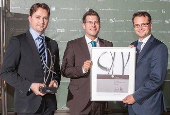 csm_10-16-2013-Wuppertaler-Wirtschaftspreis_klein_389fab802c.jpg
