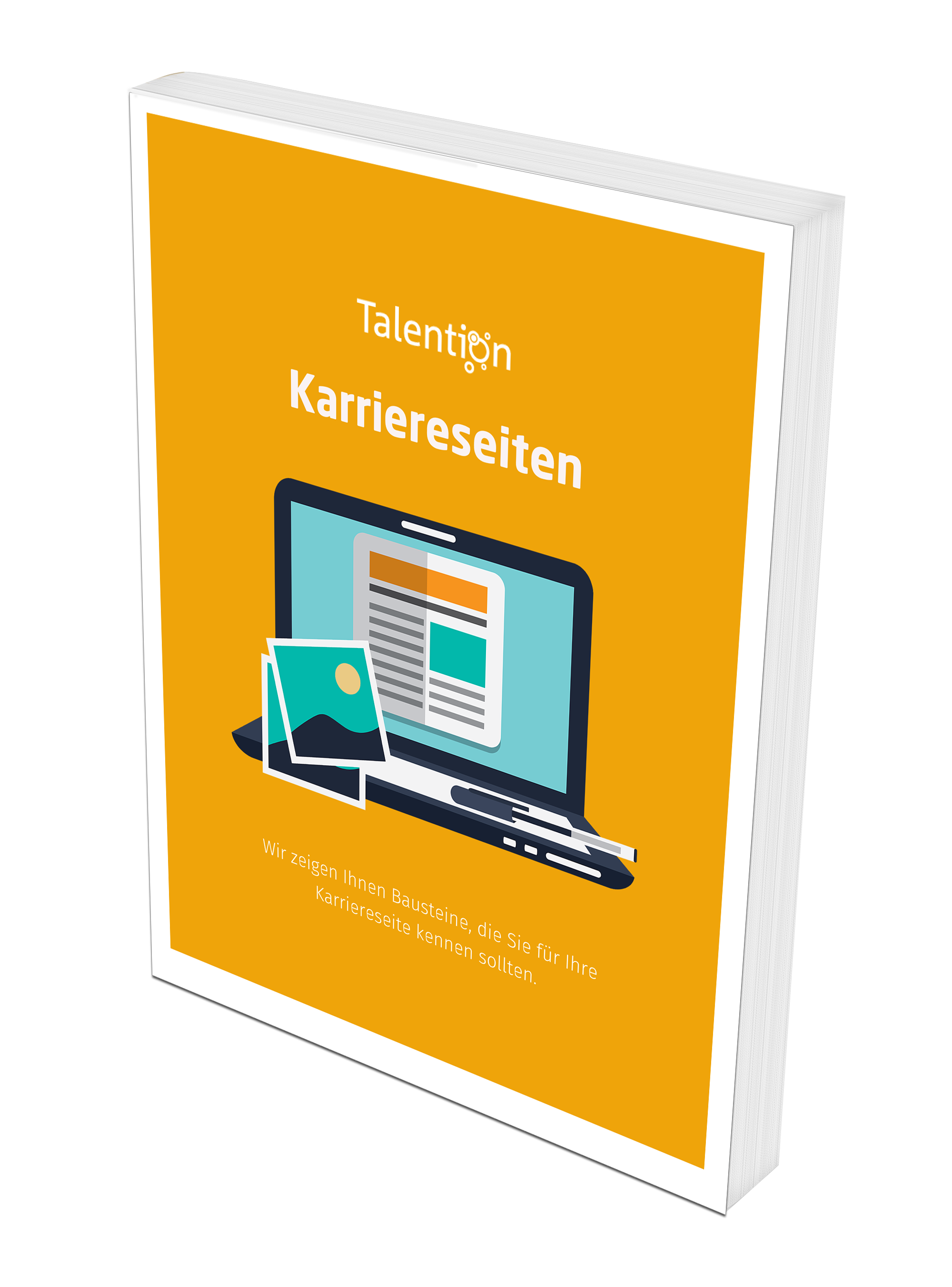 ebook-karriereseiten