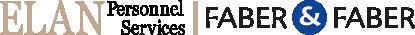 Faber & Faber Personaldienstleistungen