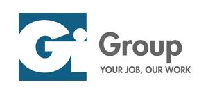 Gi Group GmbH