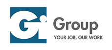 gigroup-