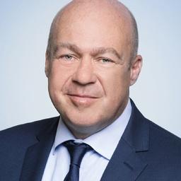 Igor Stödter - FINCON GmbH