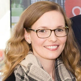 Interview mit Sutter LOCAL MEDIA: Dank Bewerbermanagementsystem schneller und tagesaktueller