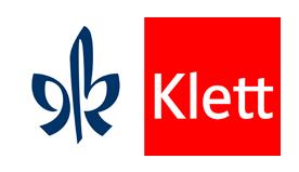 Ernst Klett Verlag GmbH