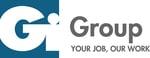 logo-gigroup2.png