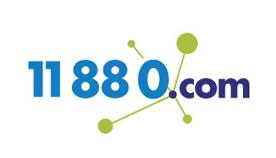 11 88 0 Internet Services AG