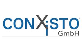 conXisto GmbH