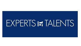 Experts & Talents Verwaltungs- und Beteiligungen GmbH
