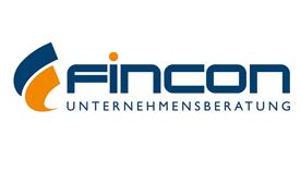 Fincon Unternehmensberatung GmbH