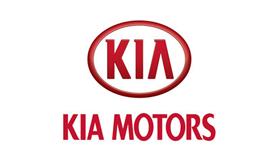 Kia Motors Deutschland GmbH