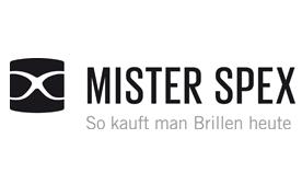 Mister Spex GmbH