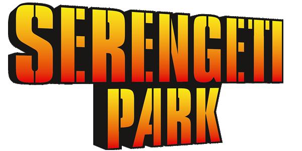 serengeti-park-logo.png