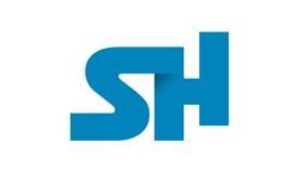 SH Telekommunikation Deutschland GmbH