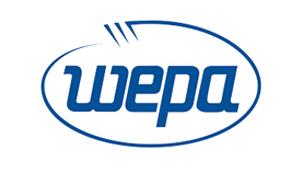 WEPA Produktion GmbH & Co. KG