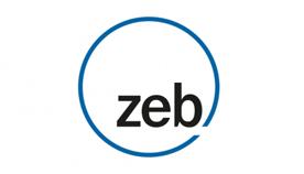 zeb/rolfes.schierenbeck.associates gmbh