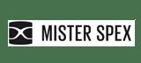 mister-