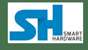 SH - Smart Hartware