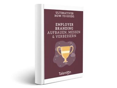 Employer Branding E-Book