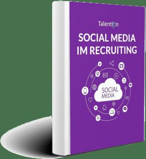 Social Media im Recruiting