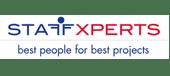Staffxperts GmbH